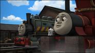 GoneFishing(episode)30