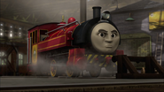 Henry'sHappyCoal36