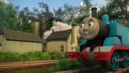 JourneyBeyondSodor358