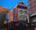 The American Diesels