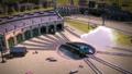 Thumbnail for version as of 20:46, November 4, 2014