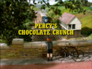 Percy'sChocolateCrunchDVDtitlecard
