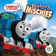 RailwayMischiefAUSiTunesCover