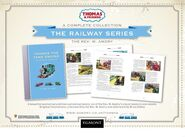 RailwaySeries2014Advert