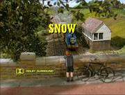 SnowUKTitleCard