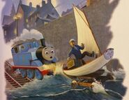 Sodor'sLegendoftheLostTreasure(book)6