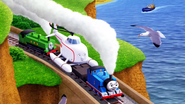 TheThomasWay(EngineAdventures)10