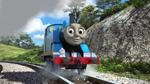 Thomas'Introduction11(Series23)