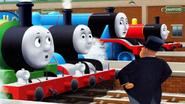 Thomas'NewFriend4