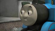 Thomas'Shortcut37