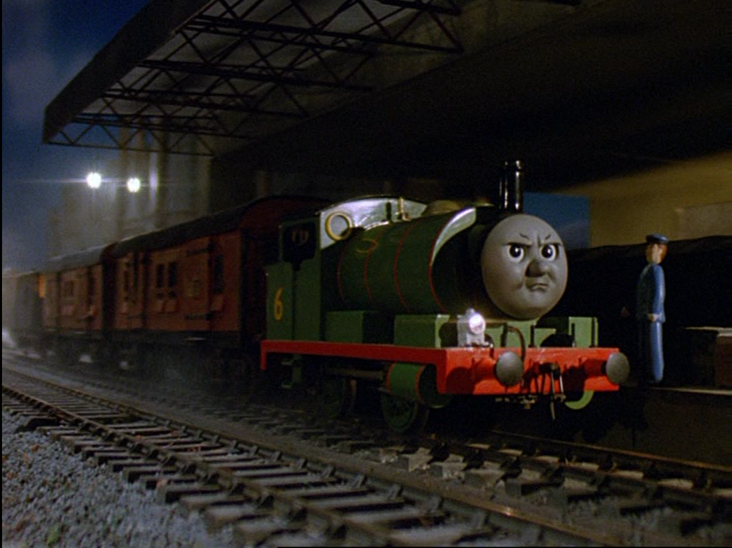 File:Thomas,PercyandthePostTrain12.png