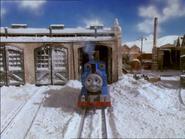 Thomas,TerenceandtheSnow18