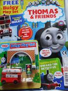 ThomasandFriends593