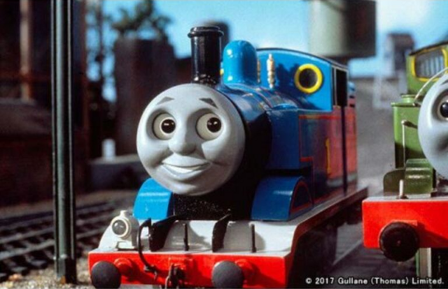 File:ThomasandtheSpecialLetter71.png