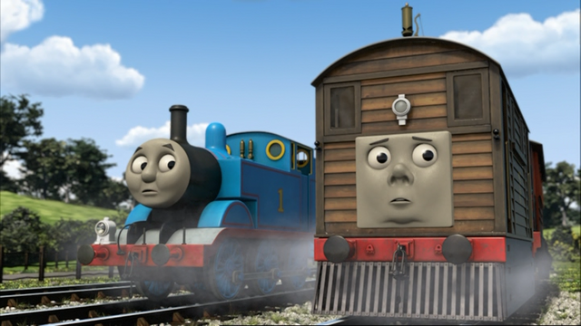 File:Toby'sNewWhistle66.png