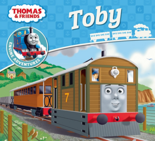 File:Toby(EngineAdventures).png