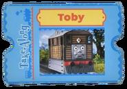TobyTakeAlongCardfront