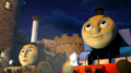 Thumbnail for version as of 13:48, November 14, 2014