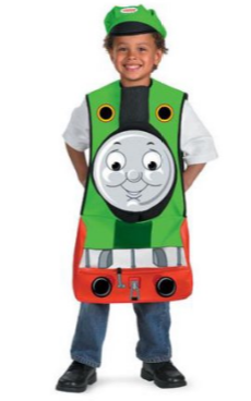 File:DisguisePercyCostume.PNG