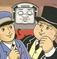 Thumbnail for version as of 13:37, May 7, 2011