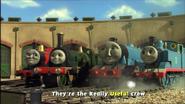 EngineRollcall(Season11)37