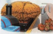 HalloweeninAnopha13