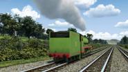 Henry'sHealthandSafety92