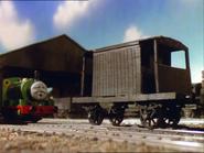 Percy'sPredicament27