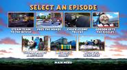 SteamTeamtotheRescue(UKDVD)episodeselectionmenu
