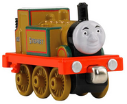 Take-n-PlayStepney