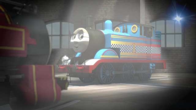 File:TheGreatRace332.png