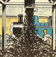 Thomas,PercyandtheCoal(magazinestory)4