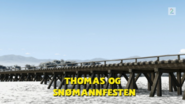 ThomasandtheSnowmanPartyNorwegiantitlecard