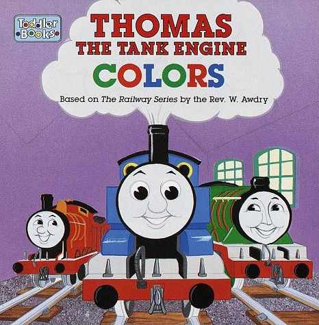 File:ThomastheTankEngineColors.PNG