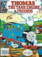 ThomastheTankEngineandFriends88