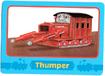 ThumperTradingCard