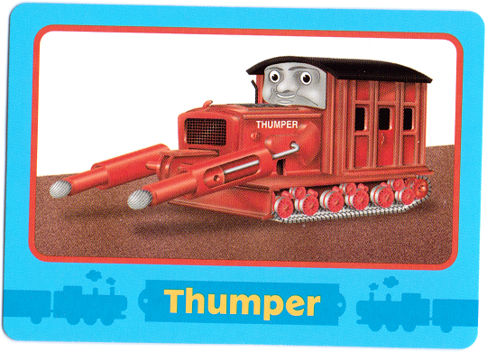 File:ThumperTradingCard.png