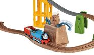 TrackmasterScrapMonster