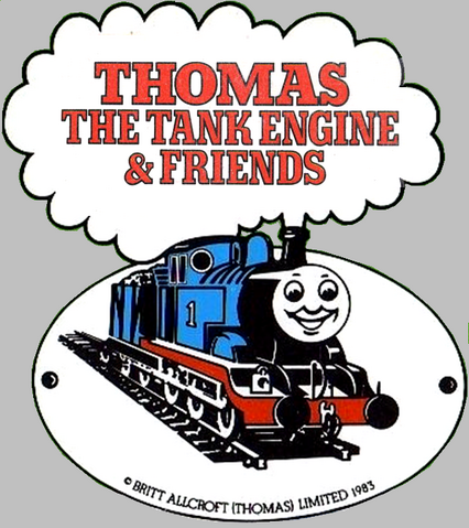 File:1983Thomaslogo2.png