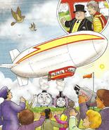 Airship9