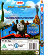 DinosandDiscoveries(UKDVD)backcoverandspine
