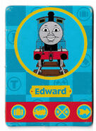 EdwardMemoryCard