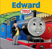 EdwardStoryLibrarybook2