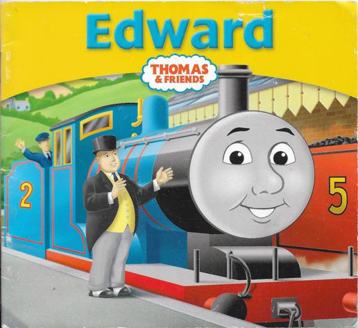 File:EdwardStoryLibrarybook2.png