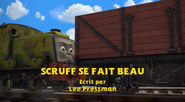Scruff'sMakeoverFrenchtitlecard
