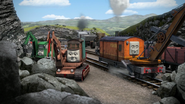 Sodor'sLegendoftheLostTreasure433