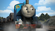 Sodor'sLegendoftheLostTreasure535