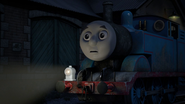 Sodor'sLegendoftheLostTreasure723
