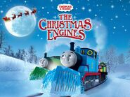 TheChristmasEnginesAmazonCover