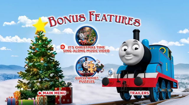 File:TheChristmasEnginesbonusfeaturesmenu.png
